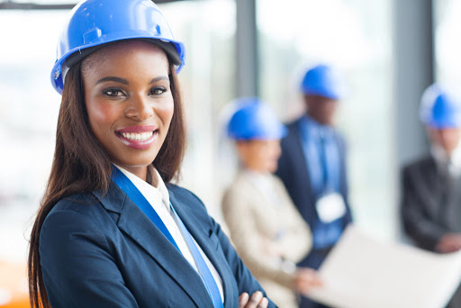 List of Female owned Construction Companies in South Africa