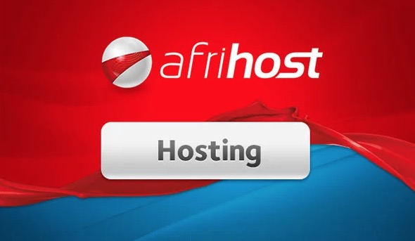domain hosting south africa