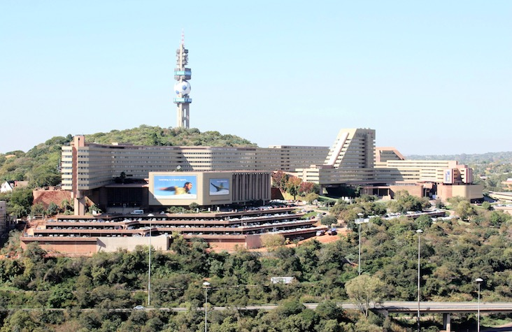 unisa short courses in Information Technology