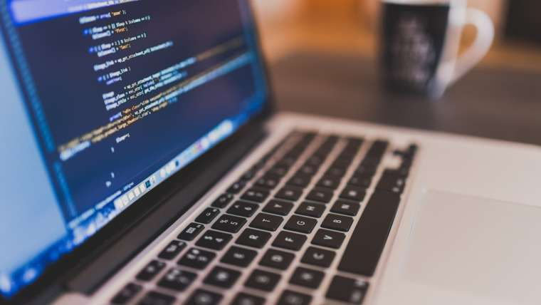Where to learn Computer Coding at Bootcamps and Institutions, in South Africa