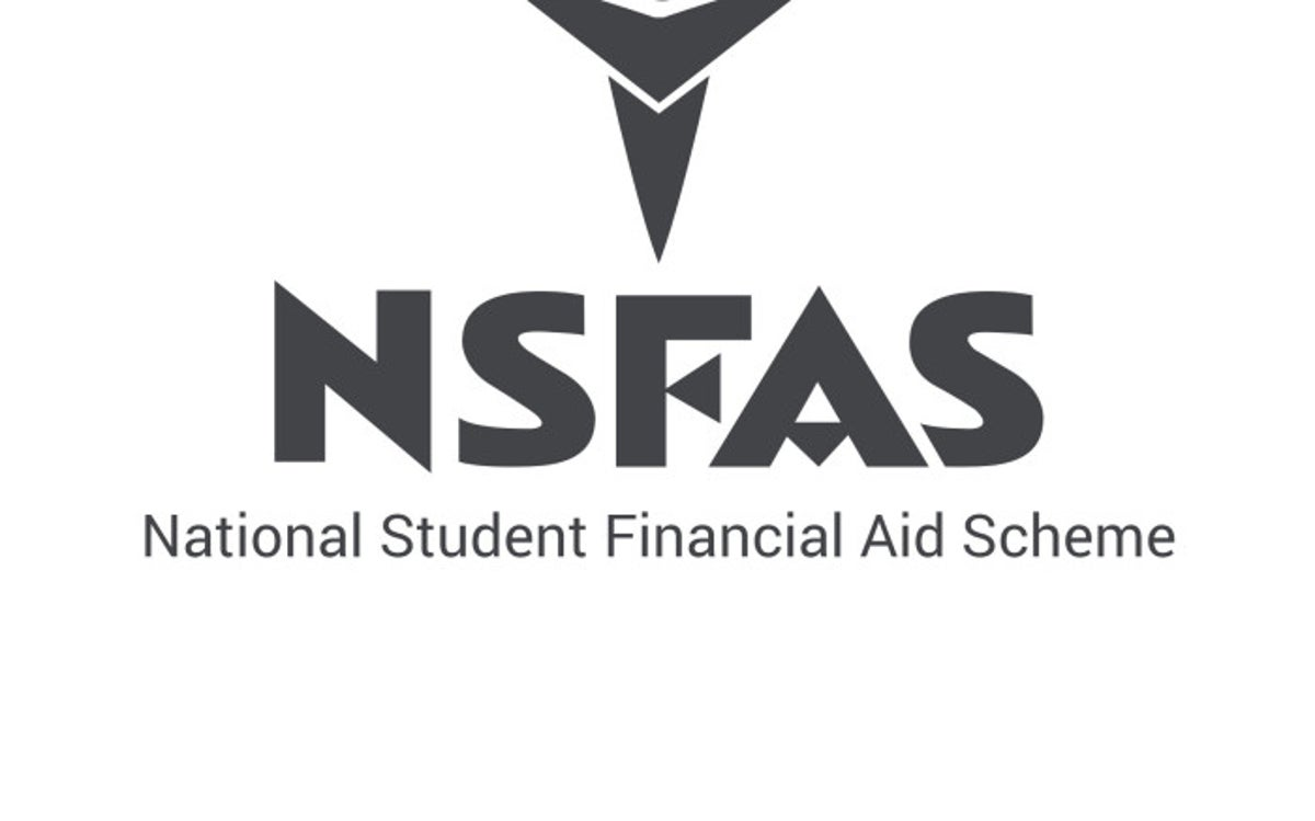 Does NSFAS pay for Part time Students and who qualifies?