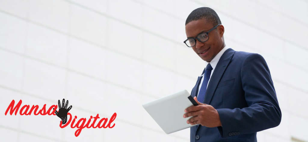 Affordable Company Domain Emails in South Africa