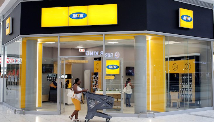 Latest MTN May 2020 Mobile Phones and Data Deals and Specials