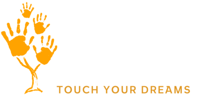 Mansa Digital