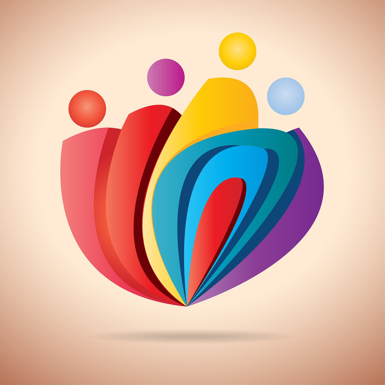 Free and Cheap Company Logo Creator Portals which South Africans can use