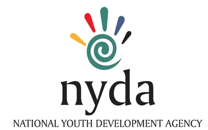 How can NYDA Assist you as a Young Person